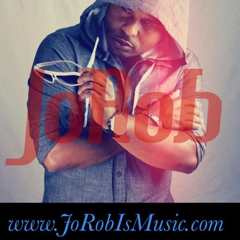 JoRob - No Strings Attached Album Download Today