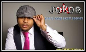www.JoRobismusic.com