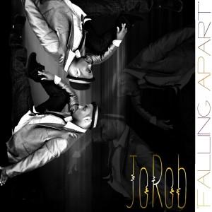 JoRob - Falling Apart Music Video